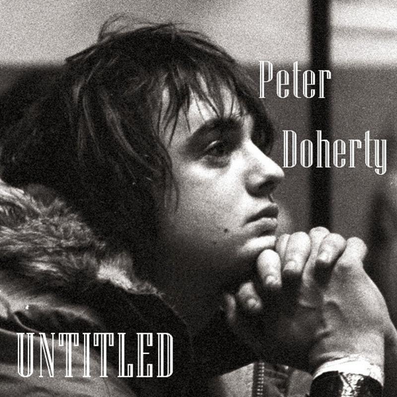 Torrent Free Doherty Freewheelin Download Pete